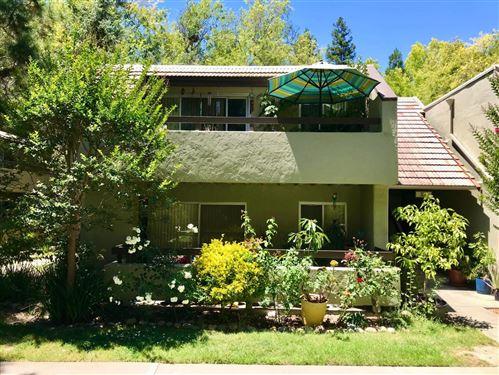 Photo of 312 Tradewinds DR 2 #2, SAN JOSE, CA 95123 (MLS # ML81832432)