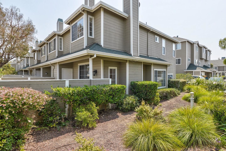 Photo for 344 Treasure Island Drive, BELMONT, CA 94002 (MLS # ML81861432)