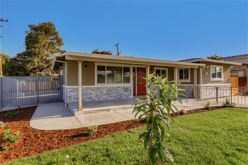 Photo of 2495 Crystal DR, SANTA CLARA, CA 95051 (MLS # ML81818433)