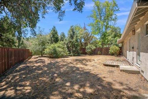 Tiny photo for 14266 Amherst Court, LOS ALTOS HILLS, CA 94022 (MLS # ML81856433)