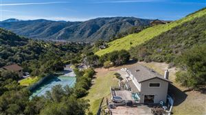 Photo of 13330 Middle Canyon RD, CARMEL VALLEY, CA 93924 (MLS # ML81741434)