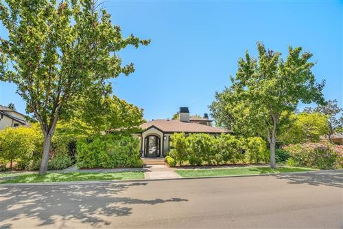 Photo of 400 Miramonte AVE, PALO ALTO, CA 94306 (MLS # ML81796434)