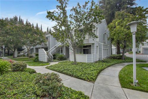 Photo of 1516 Briartree DR, SAN JOSE, CA 95131 (MLS # ML81810434)