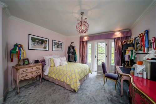 Tiny photo for 3085 Ralston Avenue, HILLSBOROUGH, CA 94010 (MLS # ML81816434)