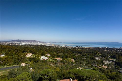 Tiny photo for 3085 Ralston AVE, HILLSBOROUGH, CA 94010 (MLS # ML81816434)