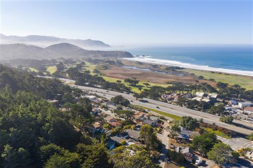 Photo of 86 Frances AVE, PACIFICA, CA 94044 (MLS # ML81821435)