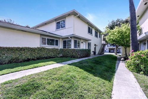 Photo of 4787 Hatfield Walkway 2 #2, SAN JOSE, CA 95124 (MLS # ML81835435)
