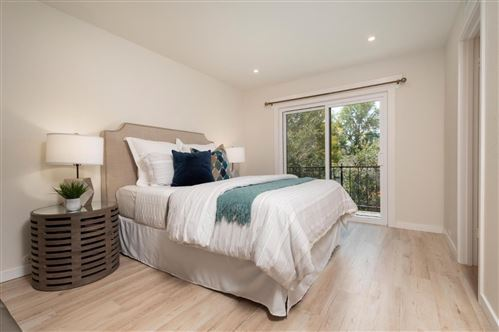 Tiny photo for 2415 Sharon Oaks Drive, MENLO PARK, CA 94025 (MLS # ML81862435)