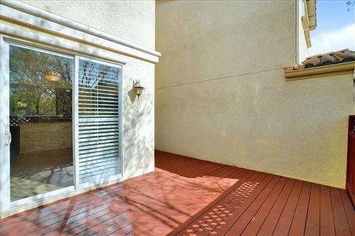 Tiny photo for 7950 English Oak CIR, GILROY, CA 95020 (MLS # ML81831436)