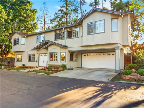 Photo of 10519 Phil Place, CUPERTINO, CA 95014 (MLS # ML81843436)