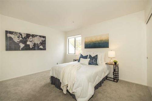 Tiny photo for 2601 Willowbrook Lane #6, APTOS, CA 95003 (MLS # ML81860436)