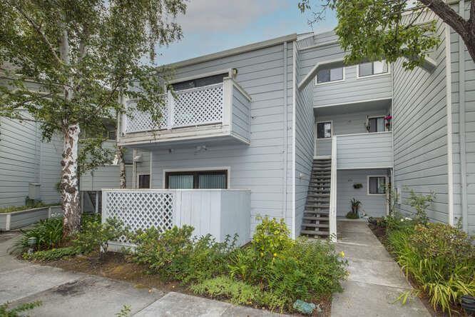 Photo for 2601 Willowbrook Lane #6, APTOS, CA 95003 (MLS # ML81860436)