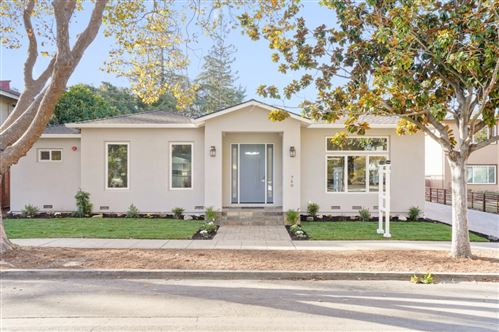 Photo of 740 Hope ST, MOUNTAIN VIEW, CA 94041 (MLS # ML81774437)