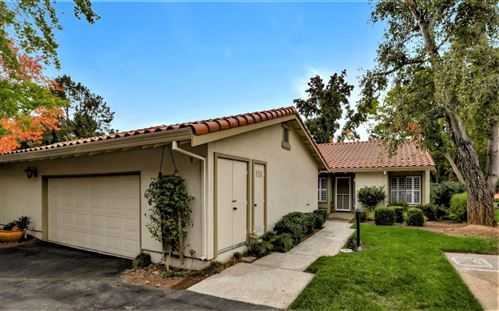 Photo of 8097 Cabernet CT, SAN JOSE, CA 95135 (MLS # ML81820437)