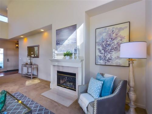 Tiny photo for 2616 Carlmont Drive, BELMONT, CA 94002 (MLS # ML81846437)