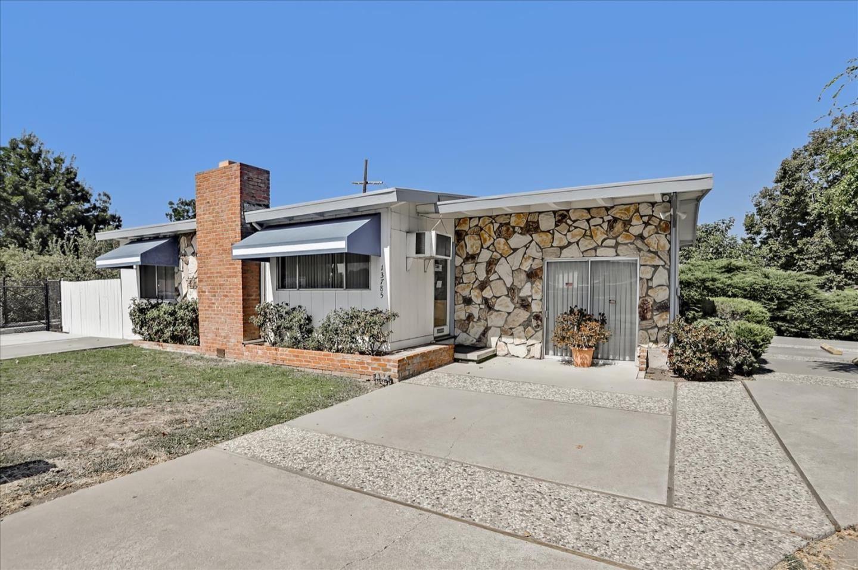 13785 Story Road, San Jose, CA 95127 - #: ML81861437