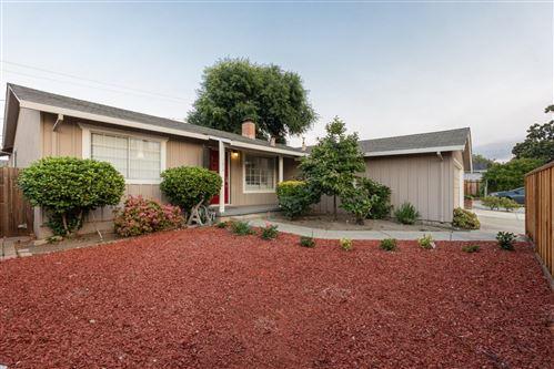 Photo of 1674 S Wolfe RD, SUNNYVALE, CA 94087 (MLS # ML81803438)