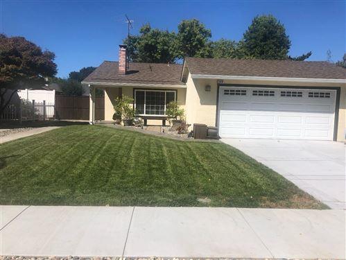 Photo of 249 Bernal RD, SAN JOSE, CA 95119 (MLS # ML81818438)