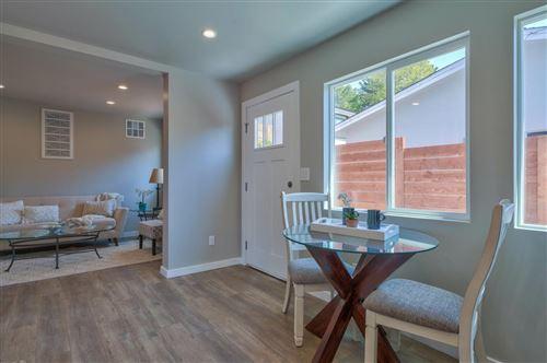 Tiny photo for 1013 Jefferson Street, MONTEREY, CA 93940 (MLS # ML81860438)