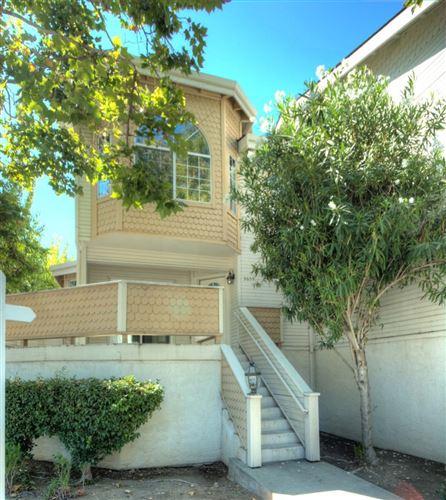 Tiny photo for 3655 South Bascom Avenue, CAMPBELL, CA 95008 (MLS # ML81862438)