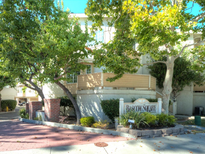 Photo for 3655 South Bascom Avenue, CAMPBELL, CA 95008 (MLS # ML81862438)