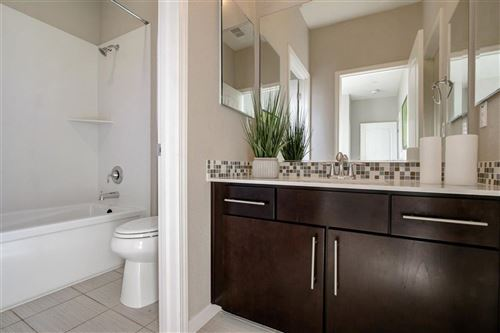 Tiny photo for 870 San Bernardo LN, MORGAN HILL, CA 95037 (MLS # ML81818439)