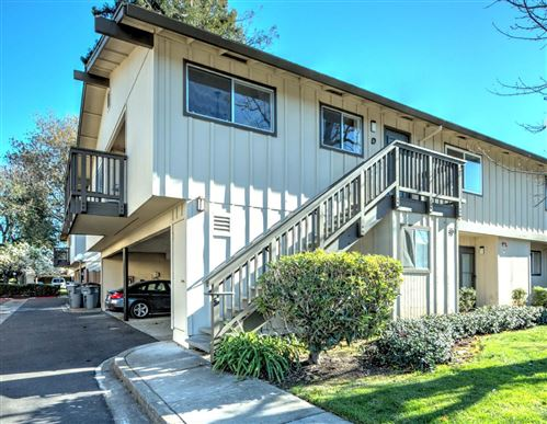Photo of 357 Tyrella AVE D #D, MOUNTAIN VIEW, CA 94043 (MLS # ML81828439)