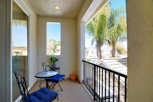 Tiny photo for 916 Alta Oak WAY, GILROY, CA 95020 (MLS # ML81837439)