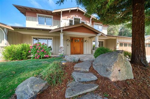 Tiny photo for 741 Arroyo Leon Drive, HALF MOON BAY, CA 94019 (MLS # ML81861439)
