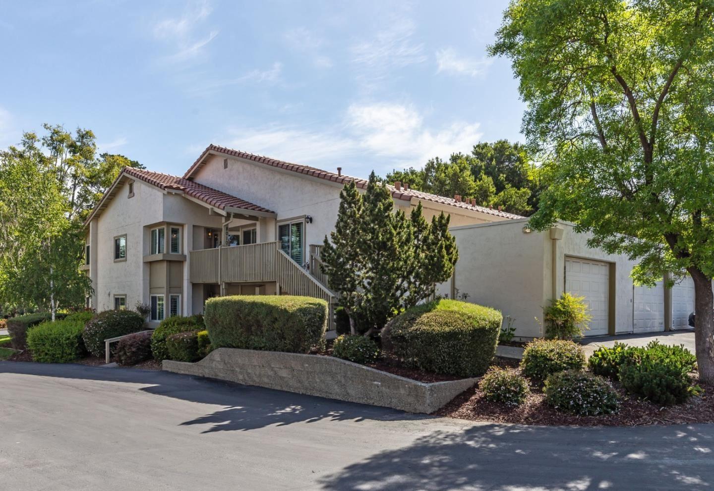 8010 Pinot Noir Court, San Jose, CA 95135 - #: ML81845439