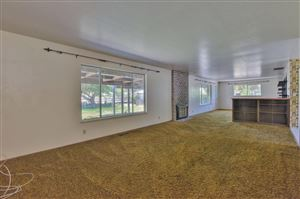 Tiny photo for 10970 Foothill AVE, GILROY, CA 95020 (MLS # ML81764440)