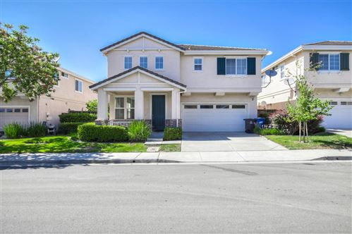 Photo of 135 Bellflower LN, UNION CITY, CA 94587 (MLS # ML81765440)