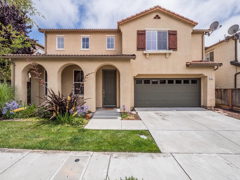 31 La Salle Street, Watsonville, CA 95076 - #: ML81854440