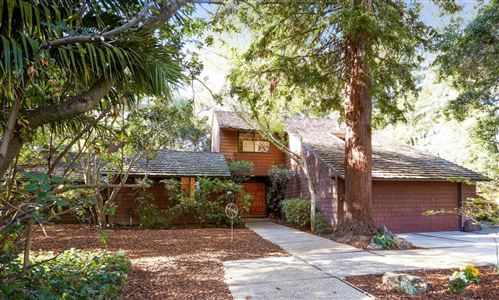 Photo of 425 Kingsley AVE, PALO ALTO, CA 94301 (MLS # ML81785441)