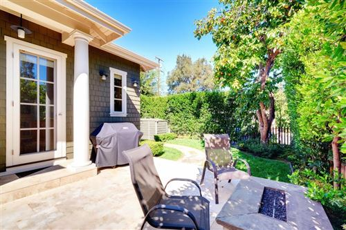 Tiny photo for 731 Fremont ST, MENLO PARK, CA 94025 (MLS # ML81815441)