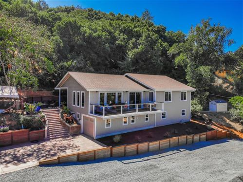 Photo of 19366 Overlook RD, LOS GATOS, CA 95030 (MLS # ML81767442)