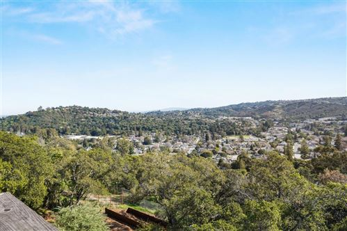 Tiny photo for 1749 Valley View AVE, BELMONT, CA 94002 (MLS # ML81834442)