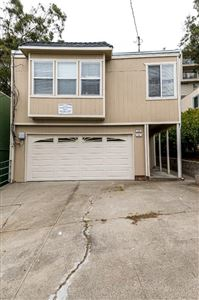 Photo of 149 Tallwood DR, DALY CITY, CA 94014 (MLS # ML81762443)