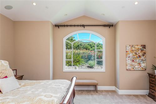 Tiny photo for 301 Pasadera CT, MONTEREY, CA 93940 (MLS # ML81747445)