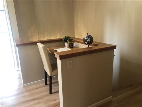 Tiny photo for 130 Amherst AVE, MENLO PARK, CA 94025 (MLS # ML81809445)