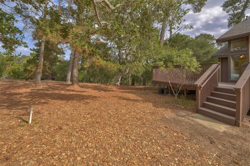 Tiny photo for 1360 Josselyn Canyon Road #2, MONTEREY, CA 93940 (MLS # ML81864445)