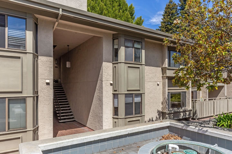 3705 Terstena Place #110, Santa Clara, CA 95051 - #: ML81847445