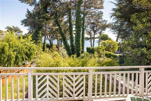 Tiny photo for 629 Seacliff DR, APTOS, CA 95003 (MLS # ML81787446)