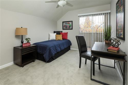 Tiny photo for 10155 Potters Hatch CMN, CUPERTINO, CA 95014 (MLS # ML81823446)