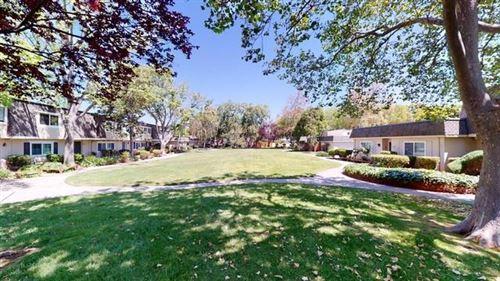 Photo of 7094 Indian Wells CT, SAN JOSE, CA 95139 (MLS # ML81796447)