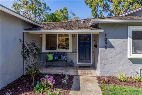 Tiny photo for 1094 Clark AVE, MOUNTAIN VIEW, CA 94040 (MLS # ML81815447)