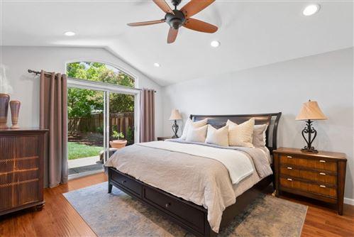 Tiny photo for 1497 West Hacienda Avenue, CAMPBELL, CA 95008 (MLS # ML81847447)