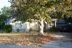 Photo of 15437 Stratford DR, SAN JOSE, CA 95124 (MLS # ML81738448)