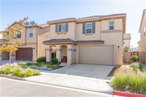 Photo of 200 Shire ST, GILROY, CA 95020 (MLS # ML81772448)