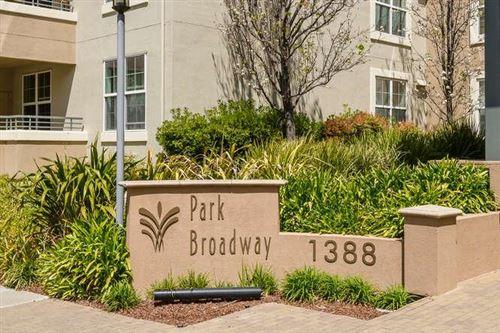 Tiny photo for 1388 Broadway #187, MILLBRAE, CA 94030 (MLS # ML81839448)